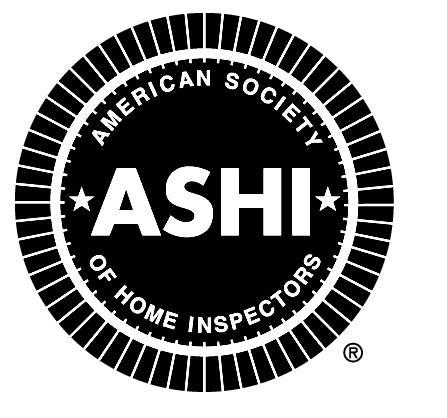 King Home Inspection LLC. is Certified By ASHI