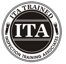 Kaplan ITA Training Logo